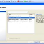 Installation de Ubuntu 10.04 sur Xenserver 6 chez OVH
